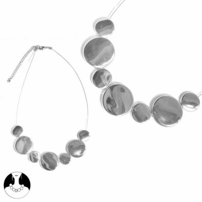 collier 203308A