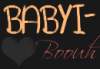 BABYi-BOoUH