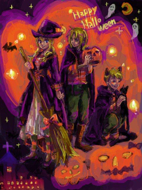 La Guerre des Vampires Chapitre 5