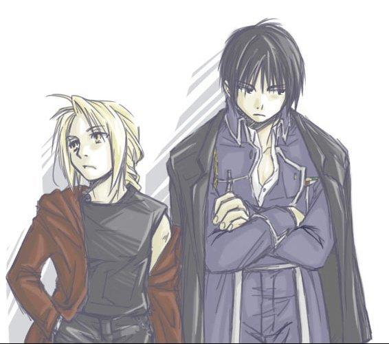 La Guerre des Vampires Chapitre 9