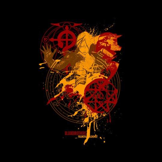 Incendiaire Chapitre 15 Fin