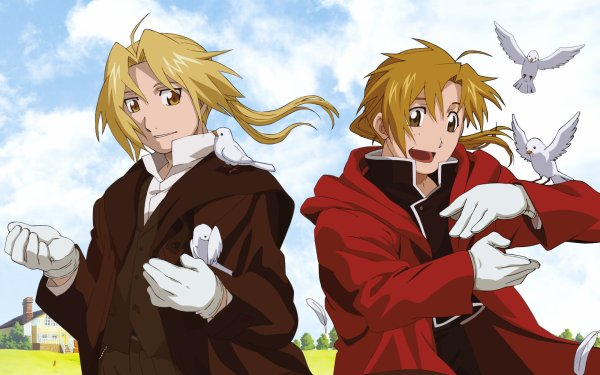 3 octobre Fma day
