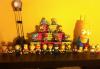 Ma collection kidrobot