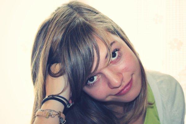 2 copines, 1 blog, une passion commune