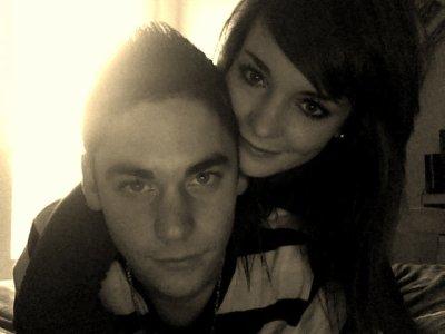 Moi && elle