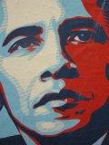 Photo de Obama-Boy