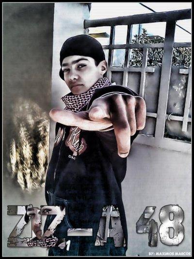 Ziz-A 48