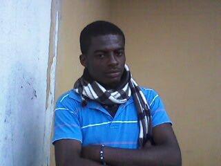 Jojo Le Boy 35 Giga..........
