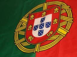 PORTUGAL''