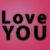 xI-Love-music