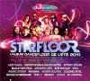 starfloor l'album de l'été 2011