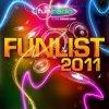 funlist 2011