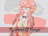 MyWorldOfManga62