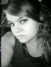 Moi, Céline, 16 ans ^^ , Michael Jackson forever <3