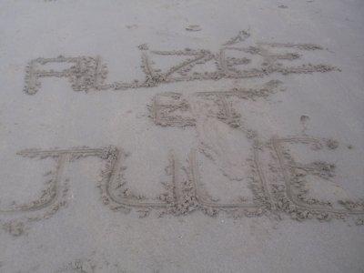Alizee!!:)