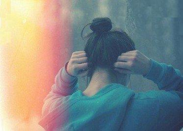 Sans la musique ,la vie serait une erreur .