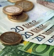 L'argent ne fait pas le bonheur ,mais il y contribu enormément .