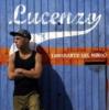 Lucenzo - Emigrante Del Mundo