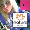 Natura-Brasil22