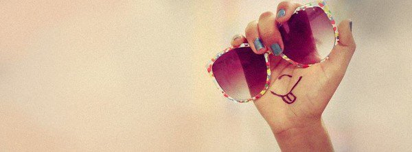 Bienvenue sur le blog ♥♥
