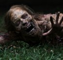 Photo de th3-Walking-dead