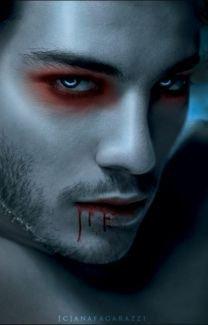 Un Amour Vampirique