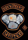 Photo de sidewinders
