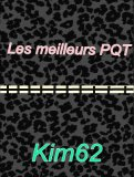 Photo de kim62