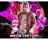 Skyblog Music Officiel de Mistos Capitano Artiste de la Selesao Offishal signé chez Universal Music