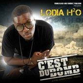 C'est dii BOMB ( final high version) / loic h2o C'est dii BOMB