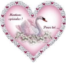 Joyeux Anniversaire A Mon Mari Thierry Pour Ses 43ans Blog