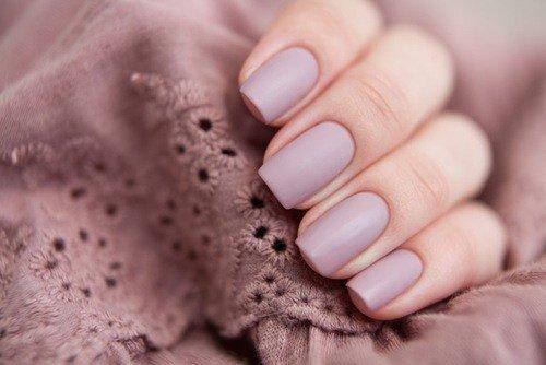 Soins - Pour les ongles (Court & Long)