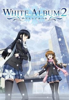 Mon top 60: Animes (Partie 5/8)