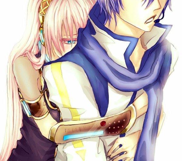 Animes intimement romantiques