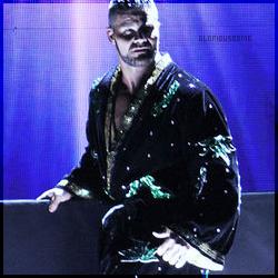 Son arrivée a NXT