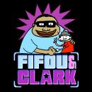Photo de fifouandclark