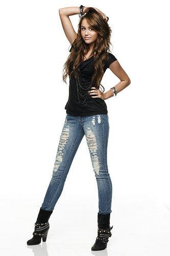 Elisé la ou le meilleur(e) acteur/actrice De Disney Channel