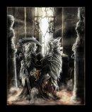 Photo de darktheangel