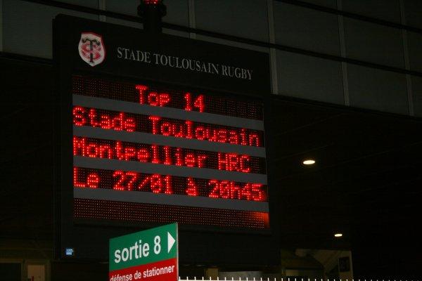 vendredi 28 janvier 2011 10:27