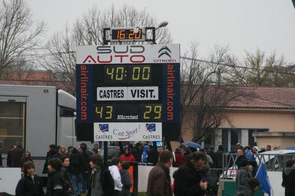 samedi 19 février 2011 17:19