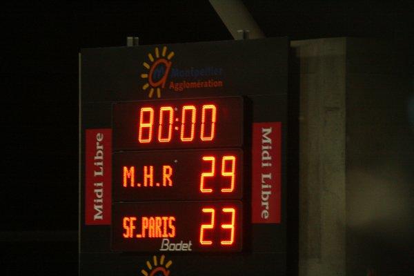 dimanche 27 mars 2011 22:43