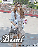 Photo de Deimitria-Lovato