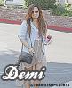 Deimitria-Lovato