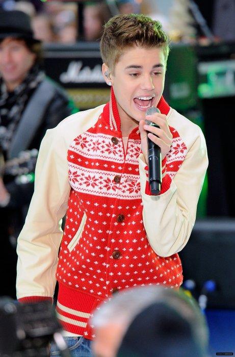 Blog de Life-On-Justin-Bieber