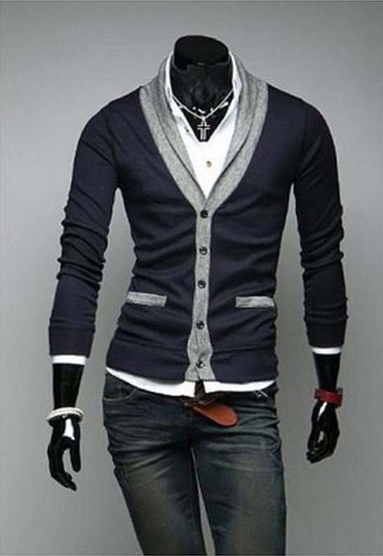 swag japonais masculin (^_^)