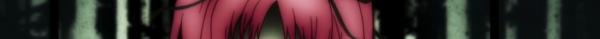 Shiki (coup de coeur)