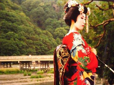 Mini-rubrique culture #6 : Beauté
