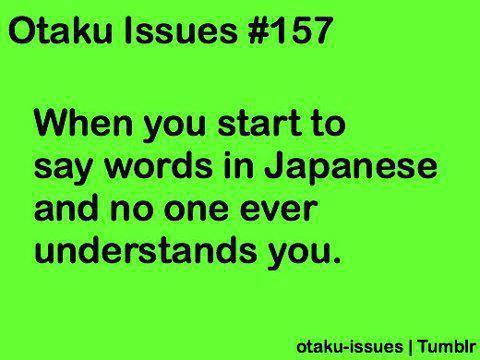 Images stupides & otaku !