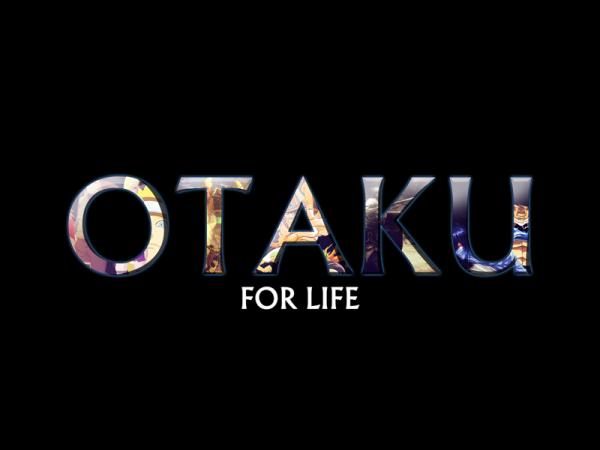 Près d'un japonais sur deux se considère otaku