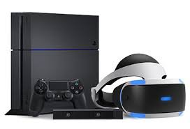 vivement jai la ps vr en octobre 2016